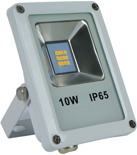 Eko-Light Naświetlacz LED MLN700