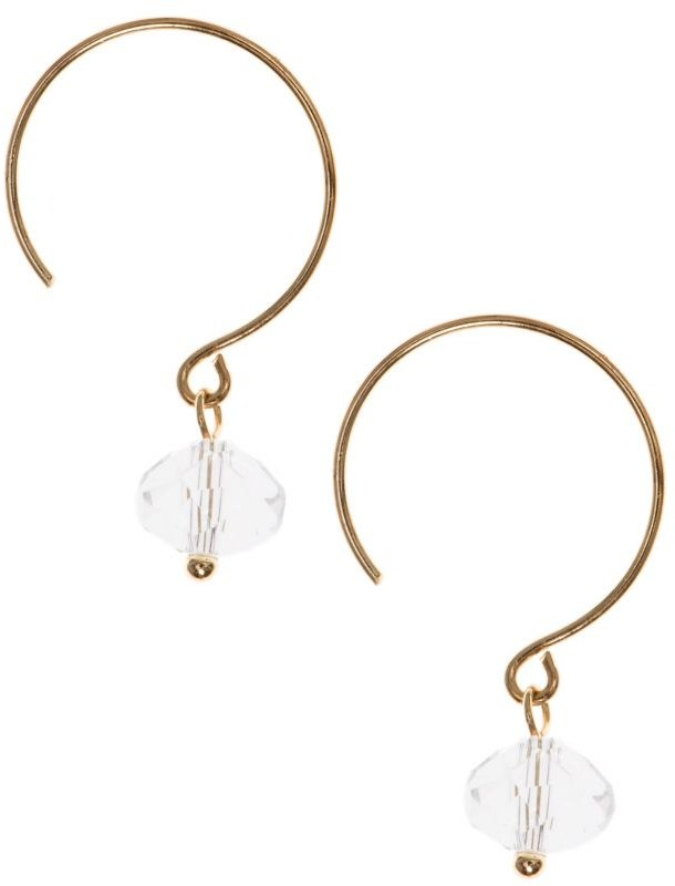 Lonna And Lilly Earrings 60431989-887