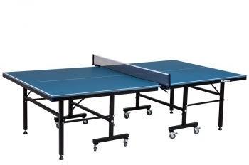 Insportline Stół do tenisa stołowego Deliro Deluxe 6853