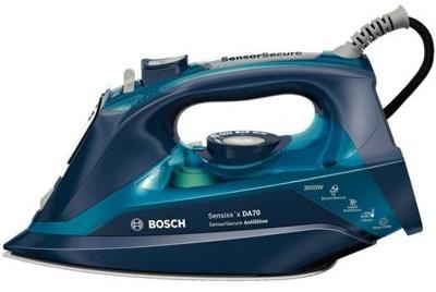 Bosch Sensixx TDA703021 (TDA 703021A)