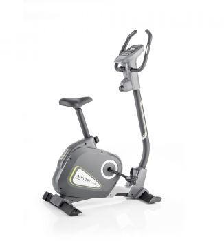 Kettler Kcycle M-LA 7629-400