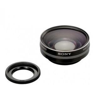 Sony VCL-HGA07 (VCL-HGA07B)