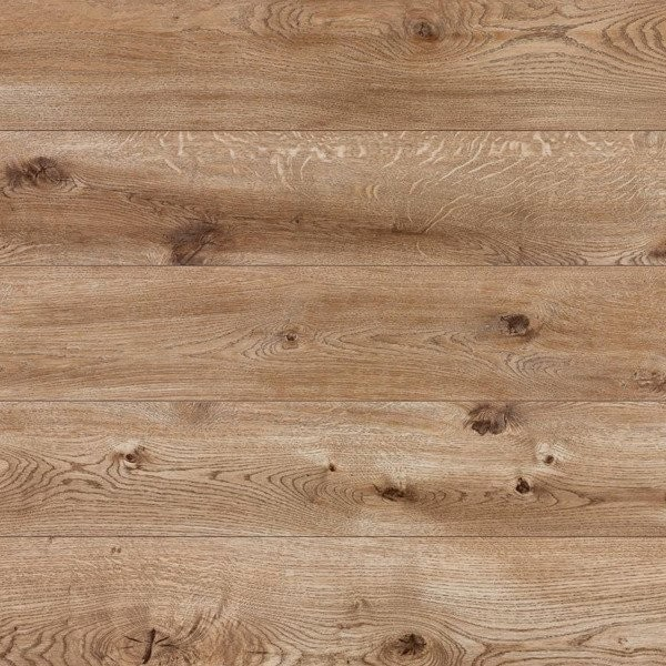 Panel podłogowy Dąb Piastowski 7mm AC3 (2,663m) D3173SE