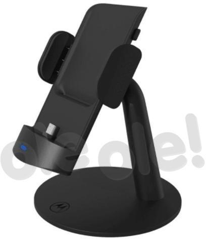Motorola Motorola stacja dokująca do moto G100 STACJA DOKUJĄCA TELEFONU MOTO G100