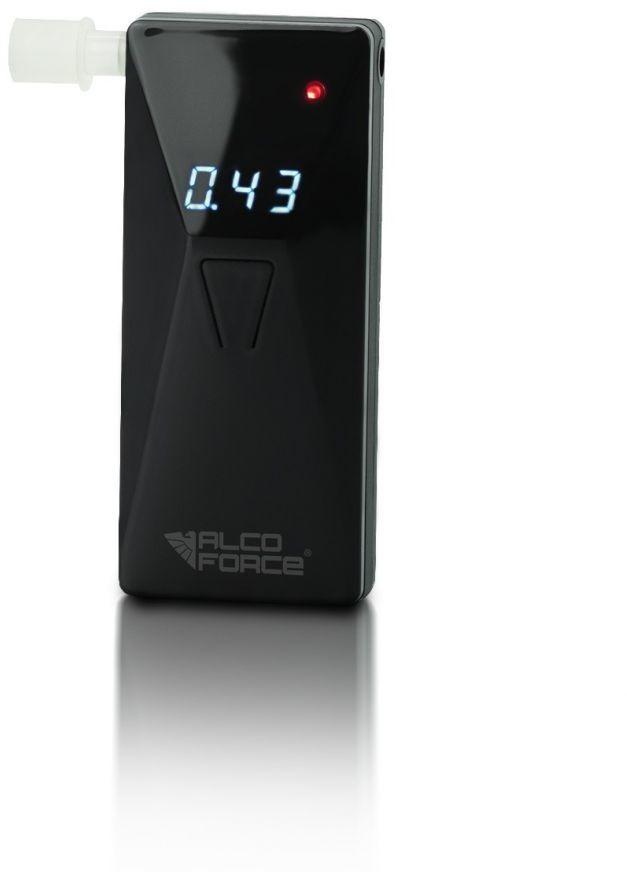 AlcoForce AF-450