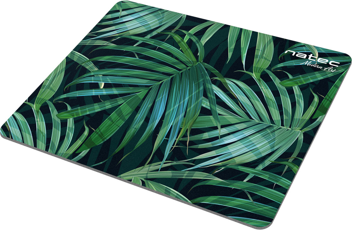 Natec Art Palm Tree