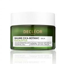 Decleor Cica-Botanic Balm balsam regenerujący do skóry twarzy i ciała 50ml 2409
