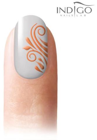 Nail Art Indigo Indigo Optimistic - Gel 8ml