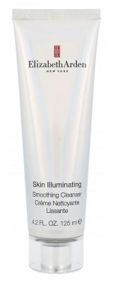 Elizabeth Arden Elizabeth Arden Skin Illuminating krem oczyszczający 125 ml dla kobiet