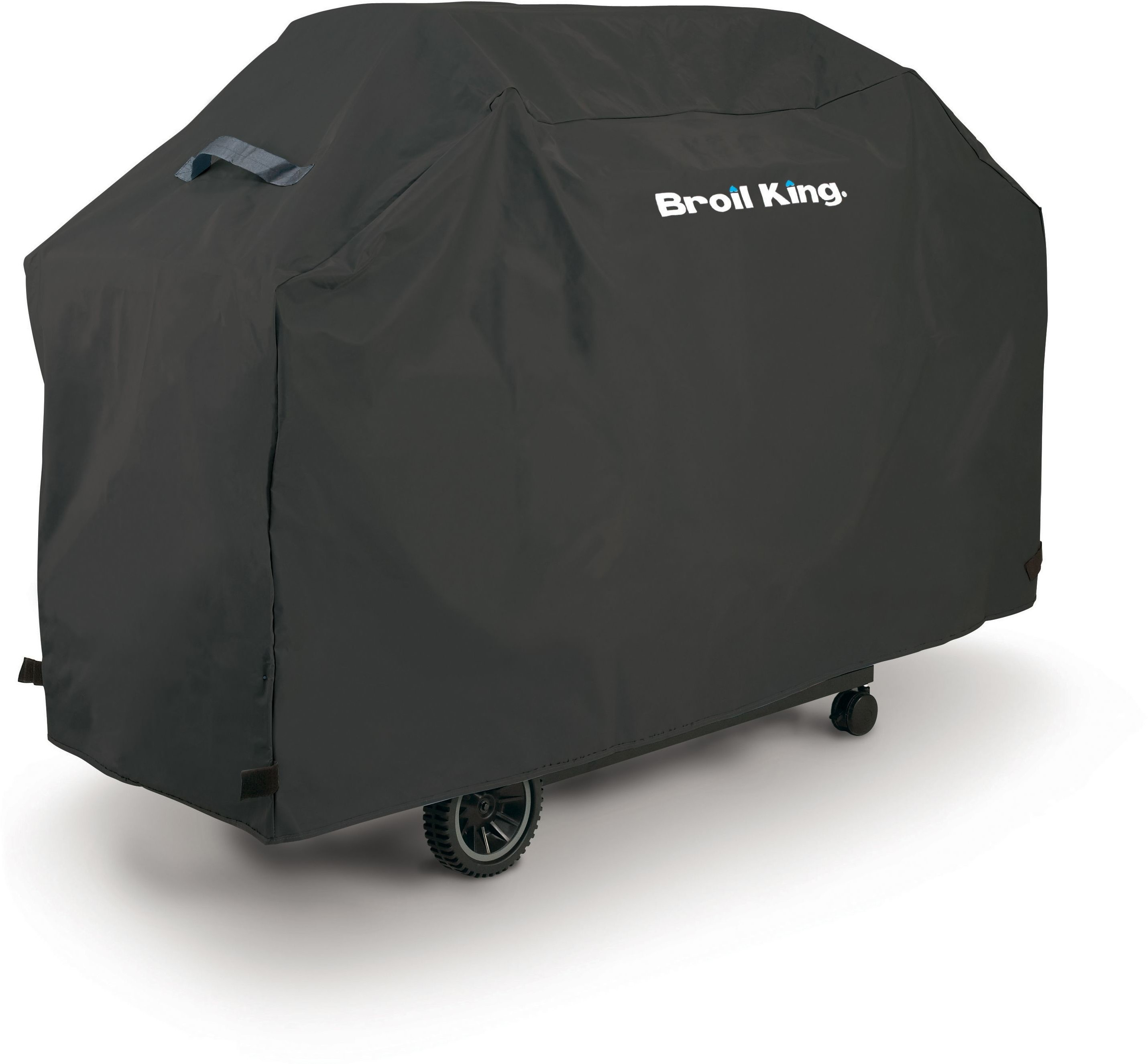 Broil king Pokrowiec Select Baron590 Signet40,90 Crown590 67488