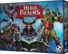 Games Factory Hero Realms (edycja polska) GF_HERREA