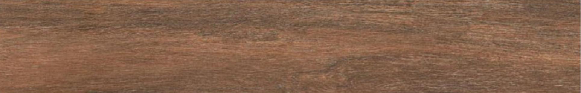 Tubądzin Płytka gresowa Regal Stone POL 59