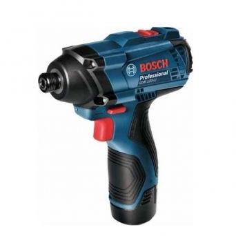 Bosch Professional GDR 120-LI  (B06019F0001)
