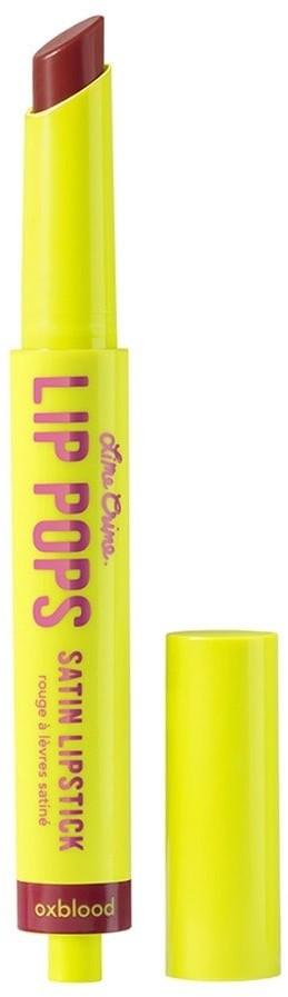 Lime Crime Lime Crime Lip Pops Pomadka do ust w sztyfcie 21g