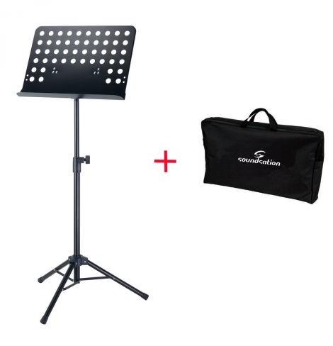 Soundsation SPMS-200 BK + BAG