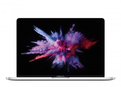 Apple MacBook Pro 2019 (MUHQ2ZE/A)