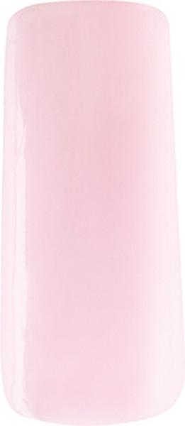Peggy Sage Kolorowy żel UV&LED do paznokci French rose 5g - ( ref. 146850)