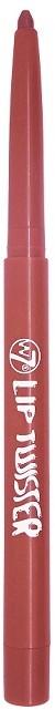 W7 W7 Lip Twister Konturówka Do Ust Rioja