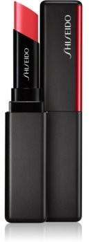 Shiseido Makeup VisionAiry szminka żelowa odcień 225 High Rise Coral Pink 1,6 g