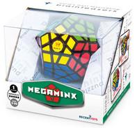 Recent Toys Megaminx, łamigłówka poziom 5/5