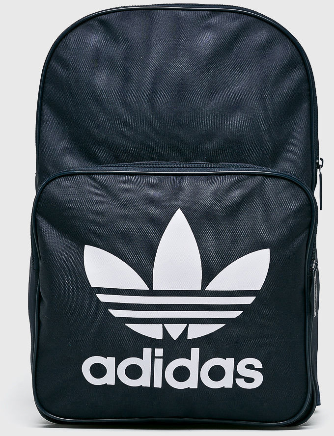 Adidas Originals Originals - Plecak DW5189