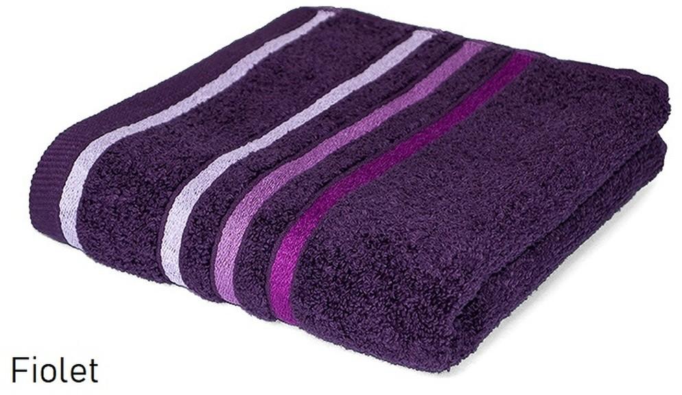 Ais Meble Ręcznik kąpielowy 70x140