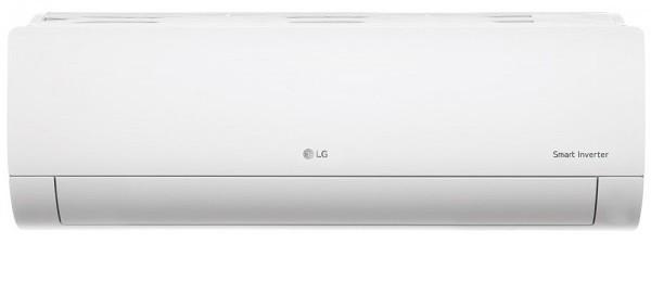 LG Standard S12EQ 3,5 kW komplet S12EQ split