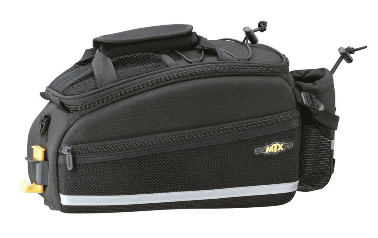 TOPEAK torba na bagażnik MTX Trunk Bag EX TT9646B)