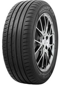 Toyo Proxes CF2 SUV 225/65R18 103H