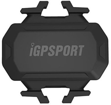 IGPSPORT C61 ANT+
