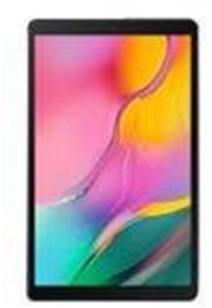 Samsung Galaxy Tab A T510 10.1 32GB czarny (SM-T510NZDDNEE)