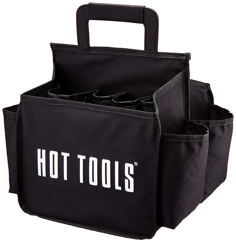 Hot tools Hot Tools Appliance Caddy organizer na narzędzia fryzjerskie, torba 14700