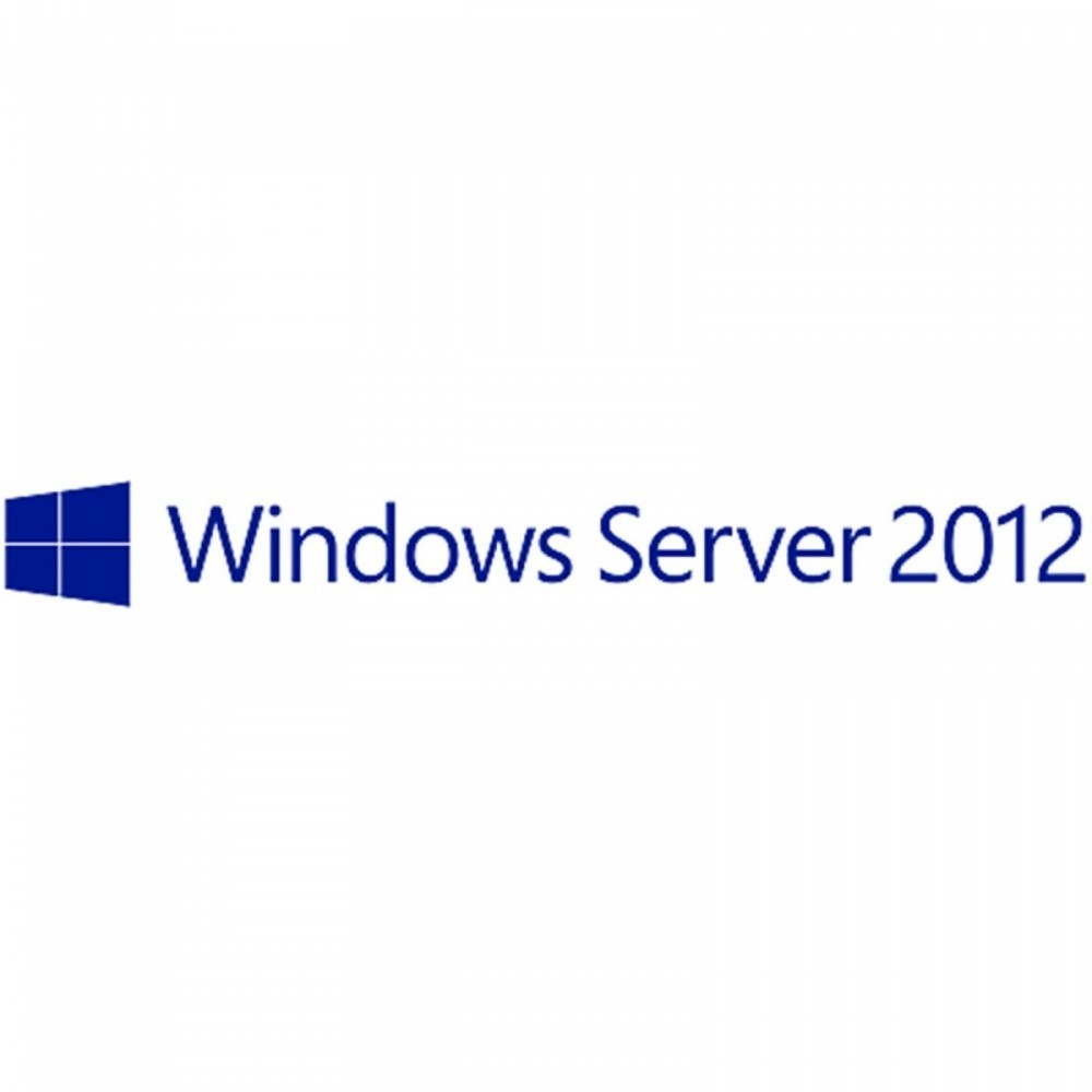 Opinie o Microsoft HEWLETT PACKARD ENTERPRISE Hewlett Packard Enterprise WS12 R2 Standard ROK E/F/I/G/S SW 748921-B21 0888182188149