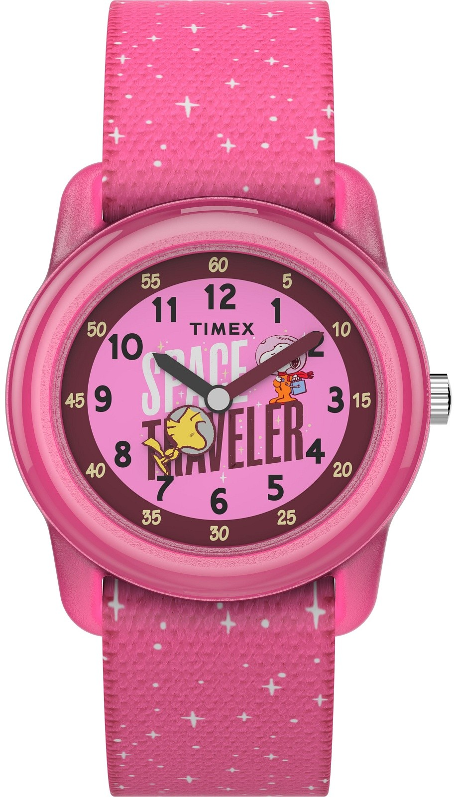 Timex TW7C79000