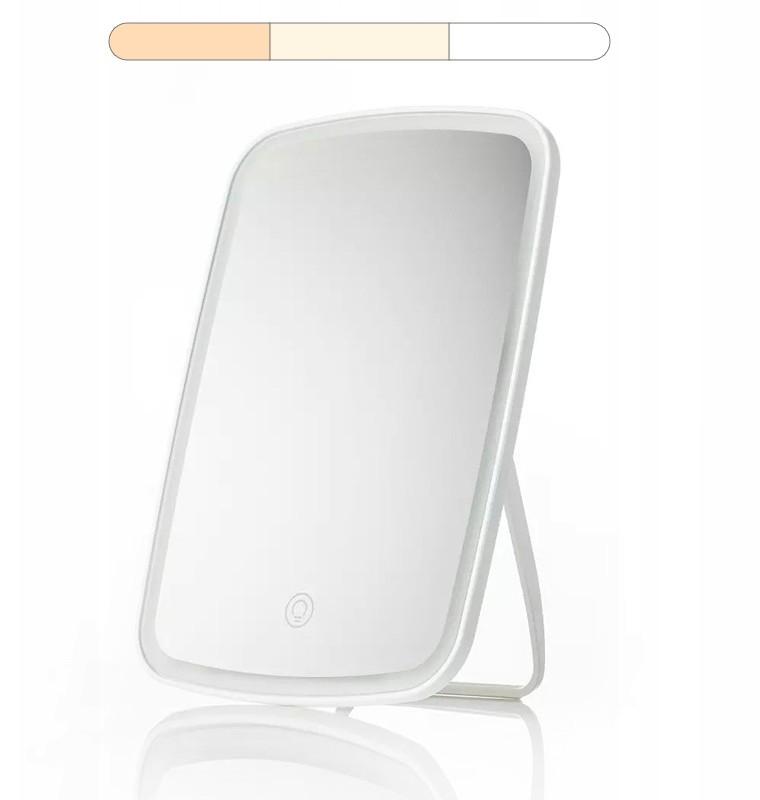 Xiaomi Lustro Do Makijażu Dotykowe / 3 Kolor