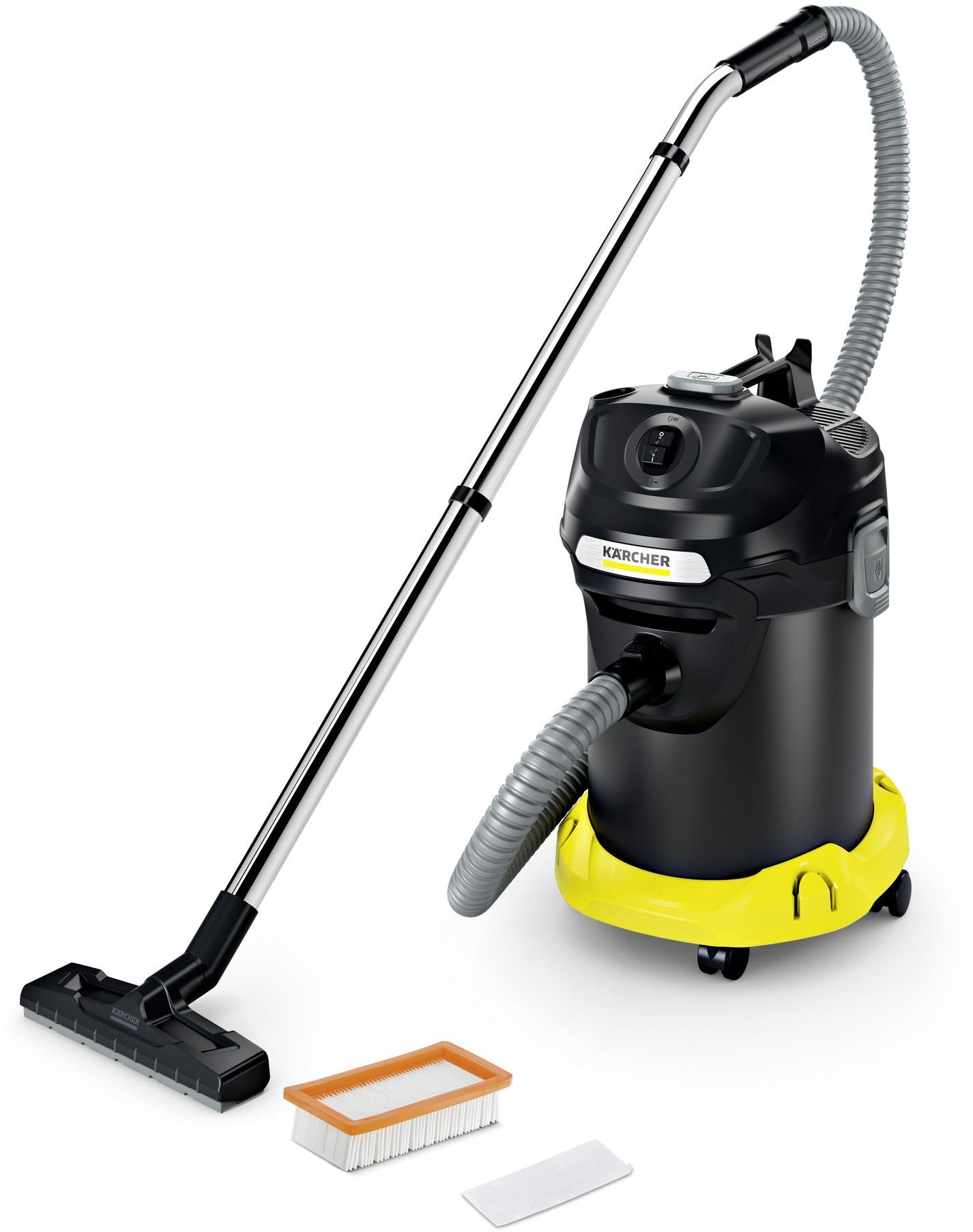 top Karcher AD 4 (1.629-731.0)