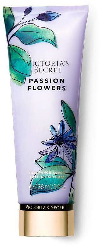 Victoria's Secret Passion Flower balsam do ciała 236ml 96855-uniw