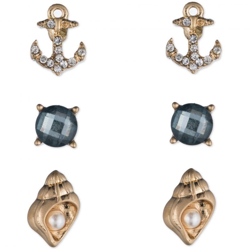 Lonna And Lilly Earrings 60432316-Z01