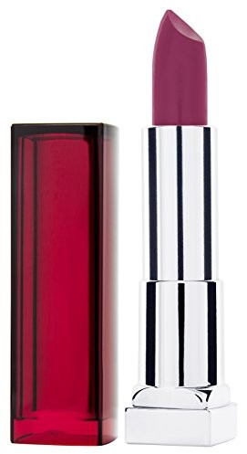 Maybelline New York Maybelline Color Sensationalszminka 3600531136680