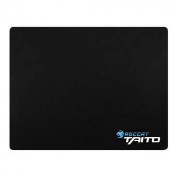 Roccat ROC-13-055 Taito 2017 Mini Shiny Black