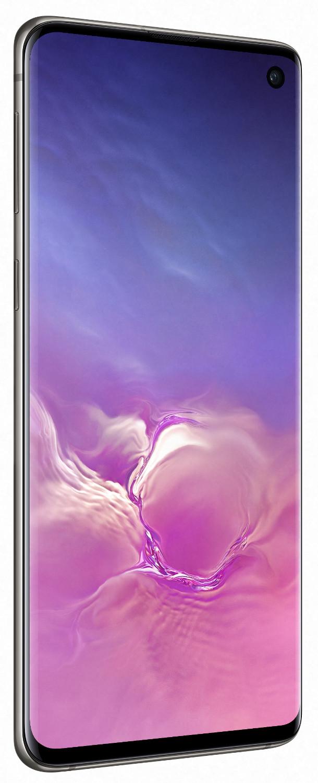 Samsung Galaxy S10 128GB Dual Sim Czarny