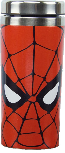 Good Loot Kubek podróżny Spiderman