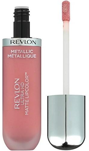 REVLON PROFESSIONAL Revlon Ultra HD Matte Metallic-nr 690 7240747021