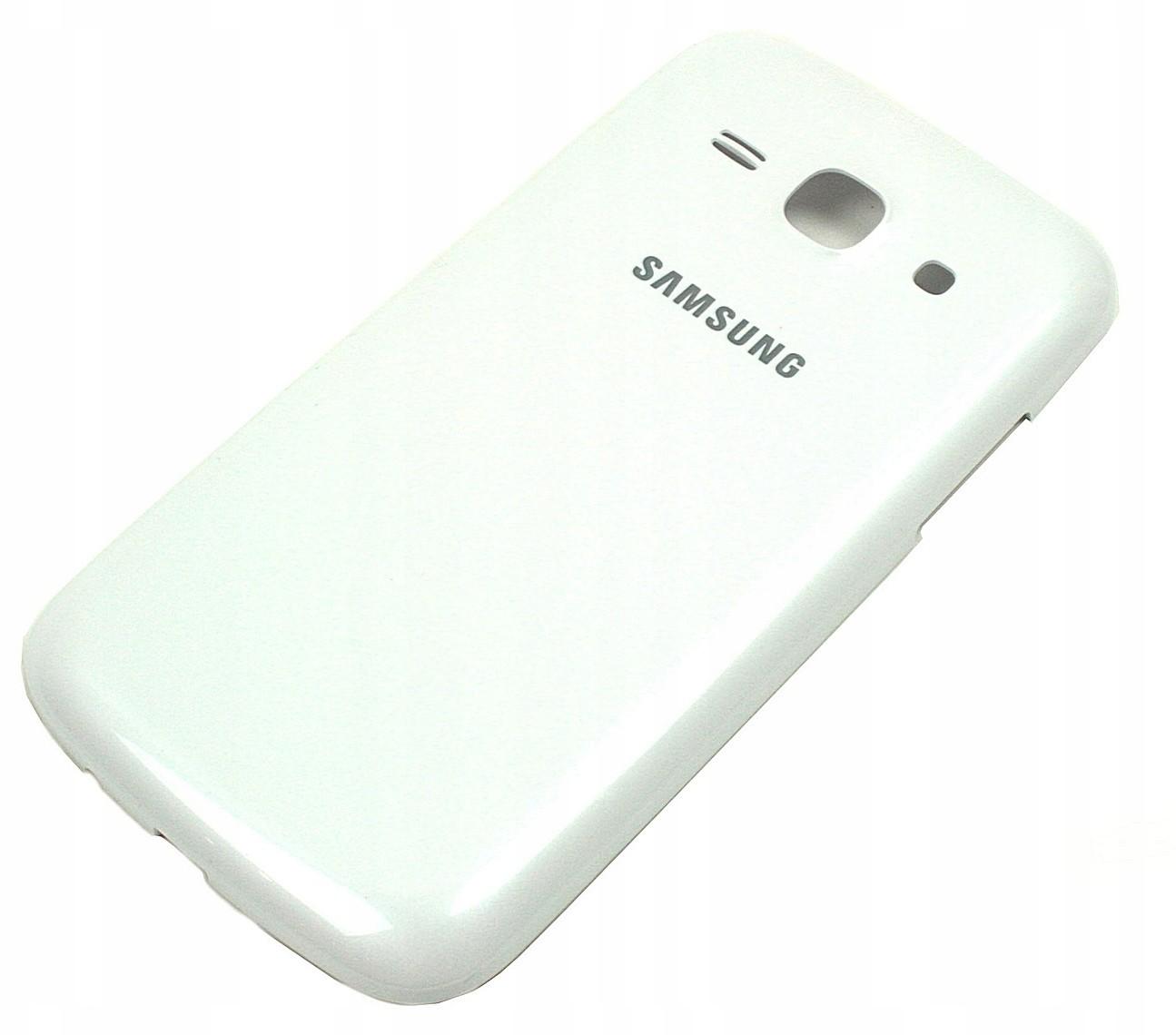 Samsung Oryg Klapka Obudowa Do Galaxy Ace 3 S7270