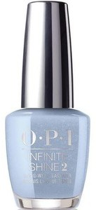 OPI Check Out the Old Geysirs Infinite Shine Lakier do paznokci 15ml