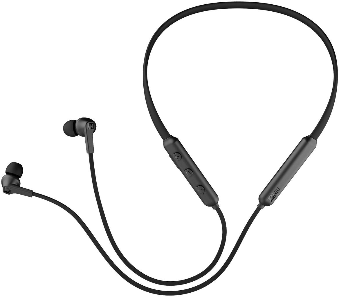 MEE Audio N1