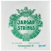 Jargar 638889) struna do wiolonczeli D Special Forte