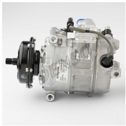 DENSO Kompresor klimatyzacji DCP32006