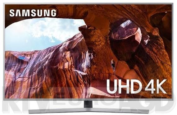 Samsung UE50RU7472 (UE50RU7472UXXH)
