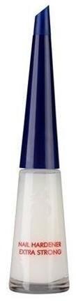 Herome Nail Hardener Extra Strong odżywka mocno utwardzająca do paznokci 10ml 56512-uniw